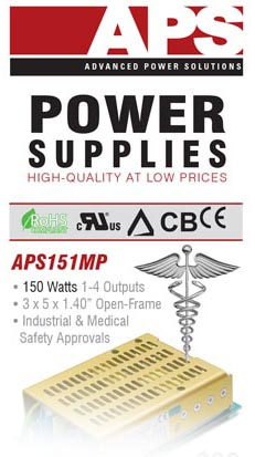 full-page-advertisement-design-for-power-supplies