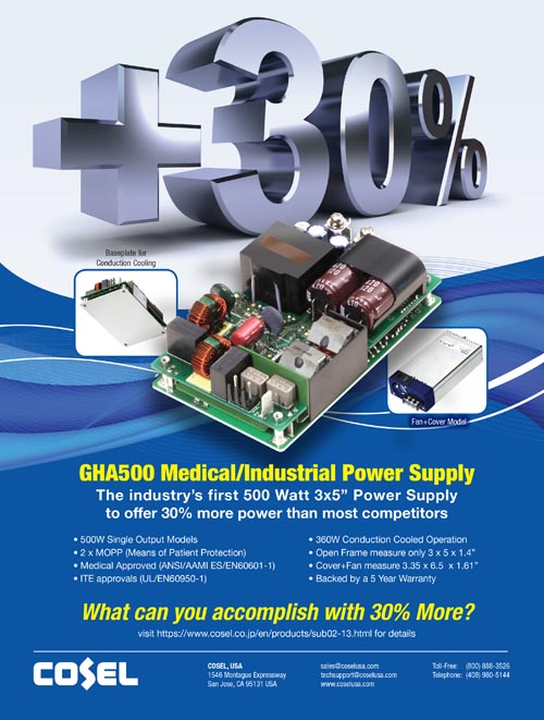 full-page-advertisement-design-for-high-density-power-supply