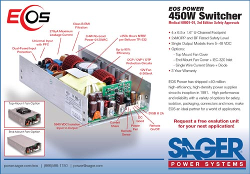 half-page-co-op-adsvertisement-for-a-power-supply-distributor